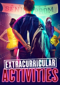 Extracurricular Activities หลักสูตรเสริม 2019