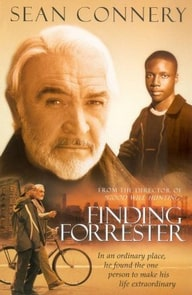 Finding Forrester ทางชีวิต…รอใจค้นพบ 2000